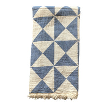 Cali Turkish Towel - 3 color options