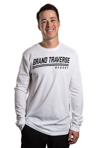 Under Armour® Men's Long Sleeve Tee