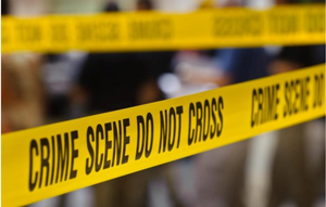 Certified Crime Scene Management Course