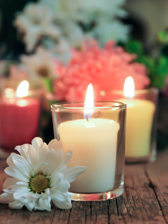 15-hour-votive-centerpiece-alt-image1.jpg
