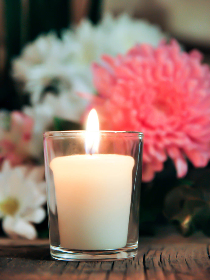 15-hour-votive-centerpiece-alt-image2.jpg