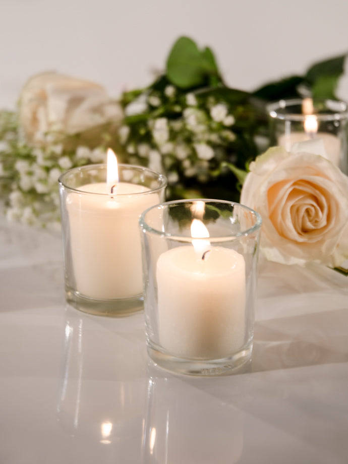 15-hour-votive-centerpiece-alt-image3.jpg