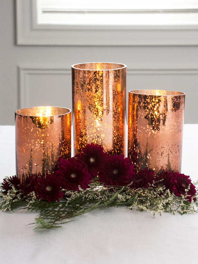 18-rose-gold-metallic-cylinder-floaters-alt-image1.jpg