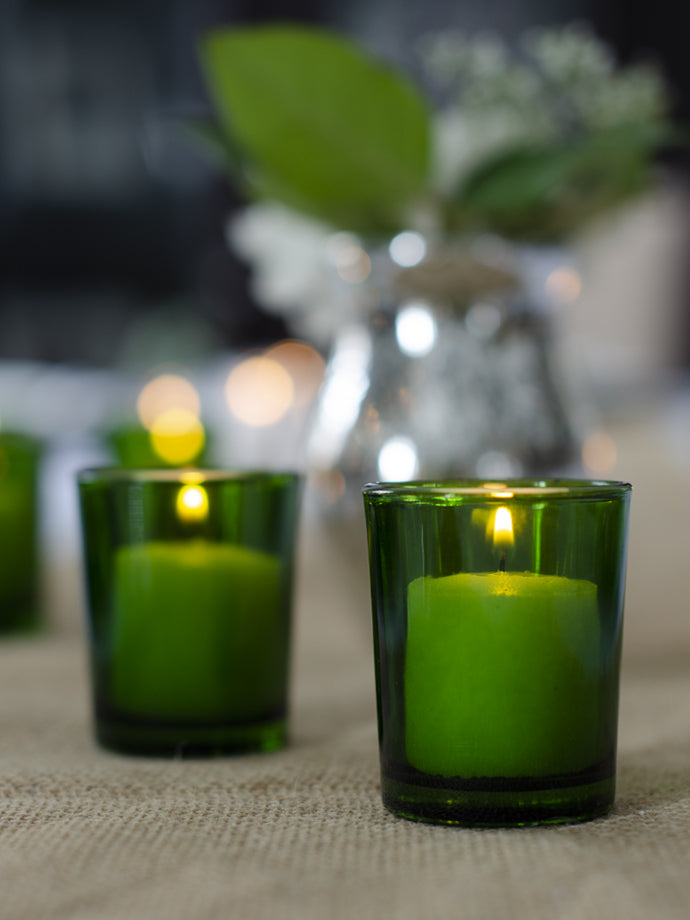 Yummi-web-coloured-votive-holders-green-lifestyle_l.jpg