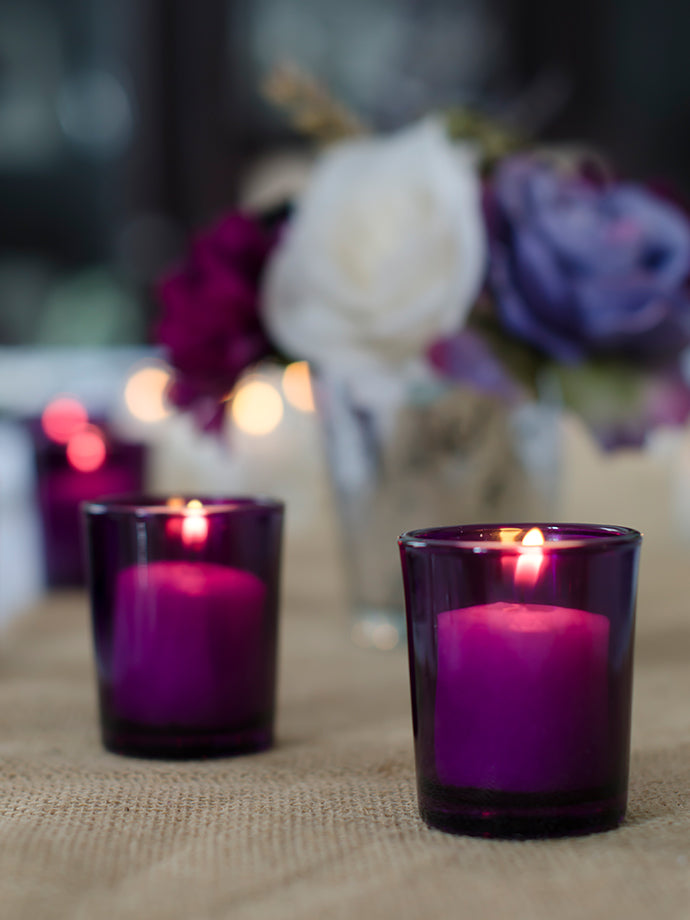 Yummi-web-coloured-votive-holders-purple-lifestyle_l.jpg
