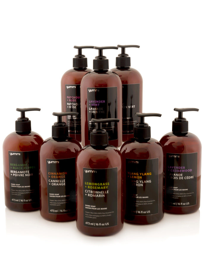 group-sized-hand-soaps-2.jpg