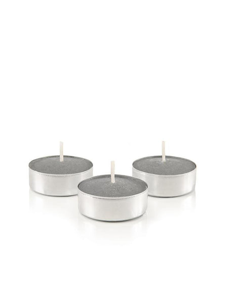 300 Bulk Scented Tealight Candles