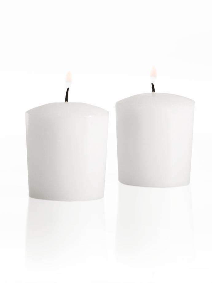 Wholesale 15hr Votive Candles Set Of 144 Yummicandles