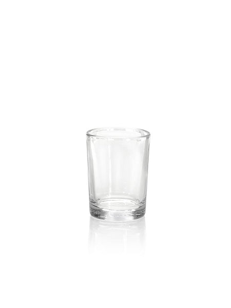 Yummi Votive Holders - Set of 12