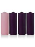 //cdn.shopify.com/s/files/1/2448/7625/products/37379-purple-rose-advent-pillar-candles-3x8-l_compact.jpg?v=1573241324