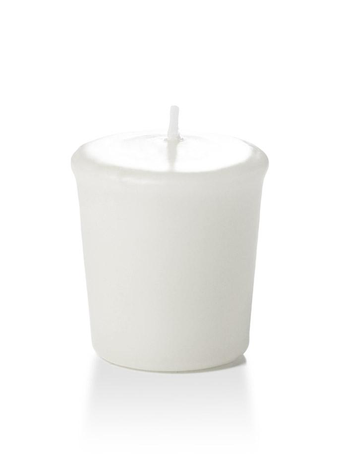 a2606fe91a4 15hr Unscented Votive Candles - Set of 9 – Yummicandles
