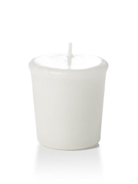 54 15 hour Wholesale Votive Candles