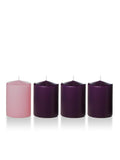 //cdn.shopify.com/s/files/1/2448/7625/products/94079-purple-rose-advent-pillar-candles-3x4-l_compact.jpg?v=1573241324