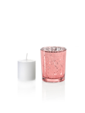 //cdn.shopify.com/s/files/1/2448/7625/products/96195-10hr-votive-pink-metallic-l_compact.png?v=1562167108