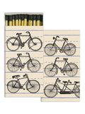 //cdn.shopify.com/s/files/1/2448/7625/products/HD0901177-bicycles-matches-l_compact.jpg?v=1519819838