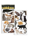 //cdn.shopify.com/s/files/1/2448/7625/products/HD901304-cat-pack-matches-l_compact.jpg?v=1519819838