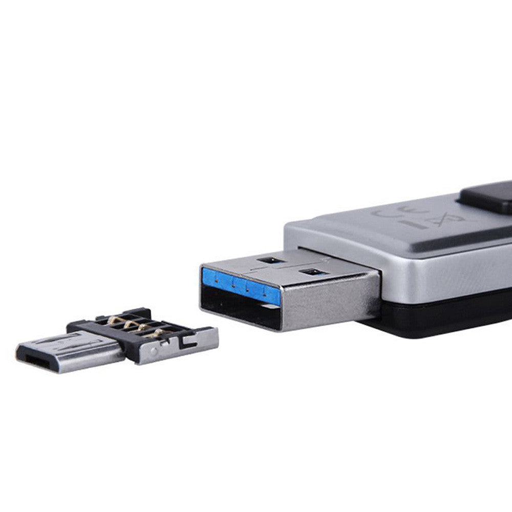 micro drones for sale with Vovotrade 2017 New Mini Usb 2 0 Micro Usb Otg Converter Adapter Cellphone To Us Factory Price 1 on Pridi57 as well How To Setup Quadcopter Fpv Wiring On Your Qav250 Or Other Drone in addition Watch furthermore 1090665 32486598092 together with Beginner Rc Airplanes.