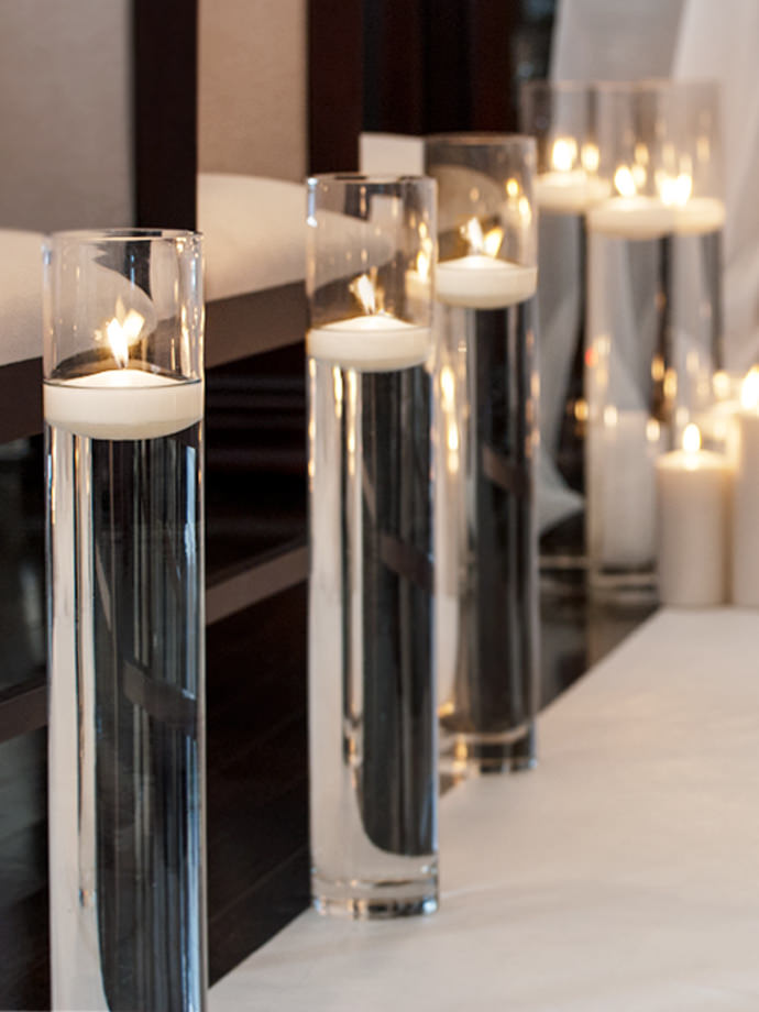 20in-cylinder-floating-candle-set-pickaview-1.jpg
