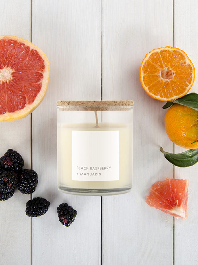 7oz-scented-fragrance-cork-top-jar-pickaviews_Black-Raspberry_Mandarin.jpg