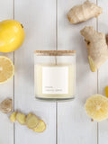 7oz-scented-fragrance-cork-top-jar-pickaviews_Ginger_Meyer-Lemon.jpg
