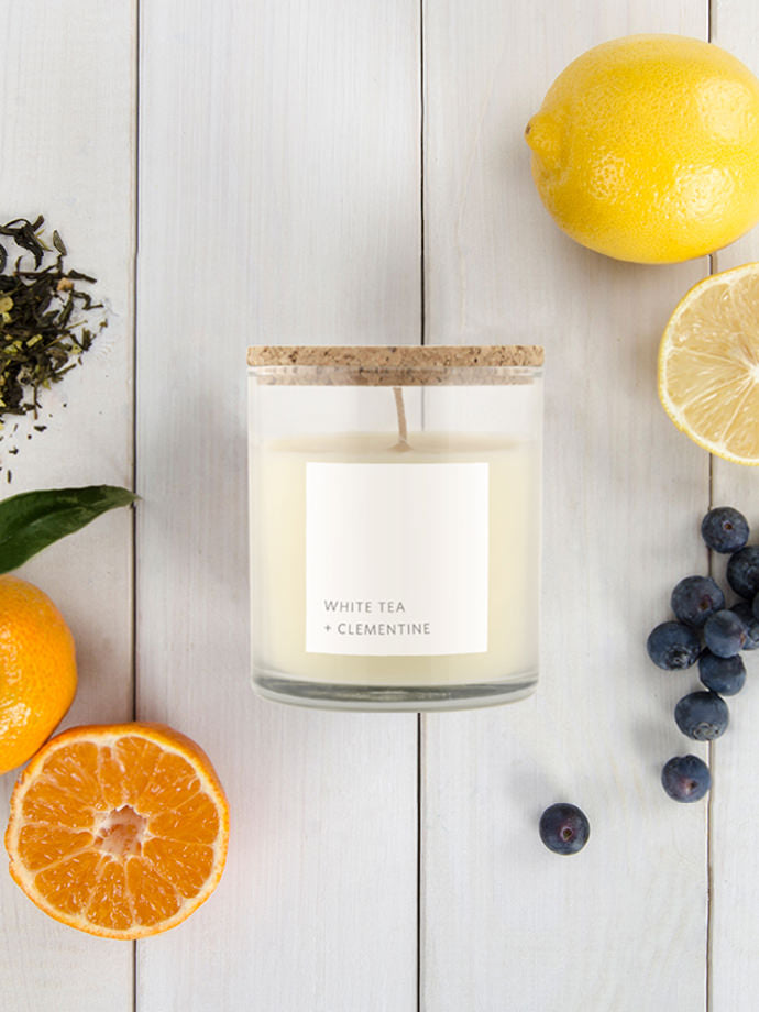 7oz-scented-fragrance-cork-top-jar-pickaviews_White-Tea_Clementine.jpg