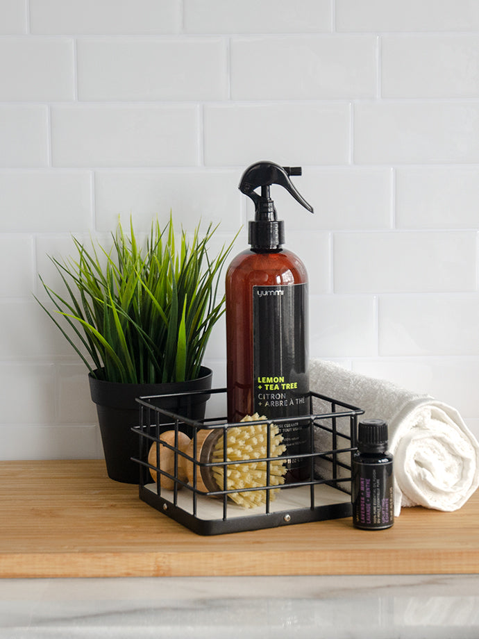 all-purpose-cleaner-kitchen-pickaview.jpg