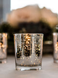 metallic-mercury-votives-pickaview_1.jpg