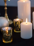 metallic-mercury-votives-pickaview_2.jpg