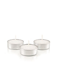 //cdn.shopify.com/s/files/1/2448/7663/products/00053-white-linen-scented-tealight-candles-l_b4bc1560-d643-4861-bc5c-34db6648f995_compact.jpg?v=1542988883