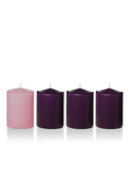 //cdn.shopify.com/s/files/1/2448/7663/products/94079-purple-rose-advent-pillar-candles-3x4-l_compact.jpg?v=1573236300