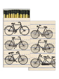 //cdn.shopify.com/s/files/1/2448/7663/products/HD0901177-bicycles-matches-l_compact.jpg?v=1520243843