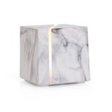 //cdn.shopify.com/s/files/1/2448/7663/products/Luxori_Diffuser_Marble_White_compact.jpg?v=1582031627