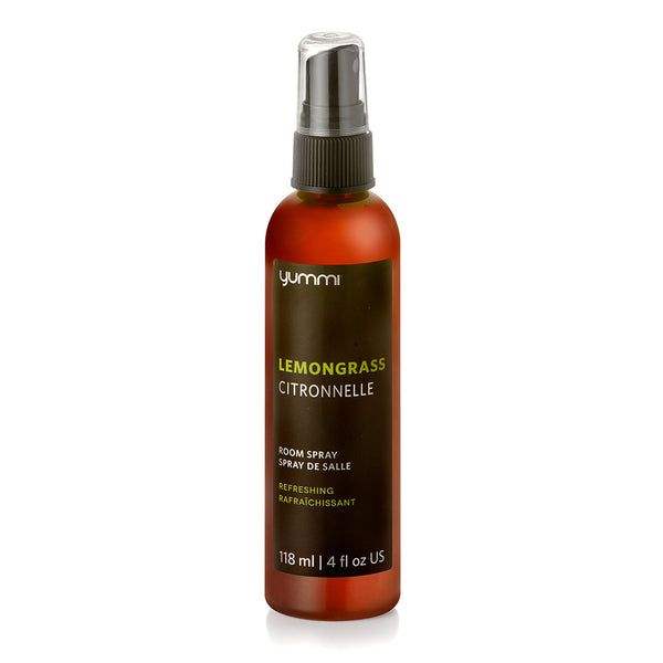 4oz Aromatherapy Room Spray
