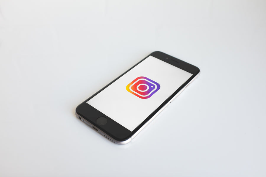 An Open Letter to Catholics on Instagram