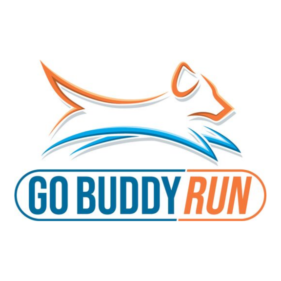 Curated by Go Buddy Run