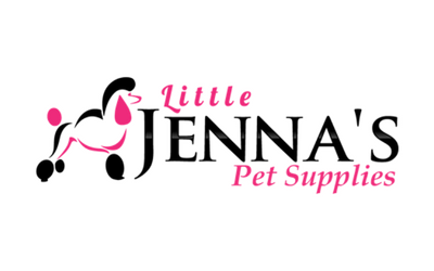 Little Jenna's Pet Supplies