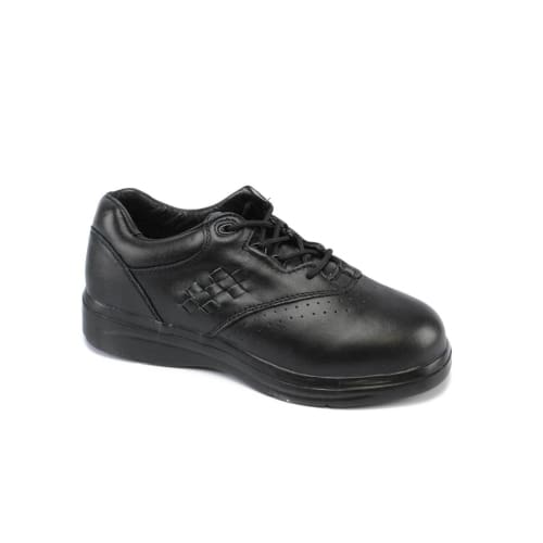 Answer2 445-1 Black - Womens Casual Shoes - Shoes