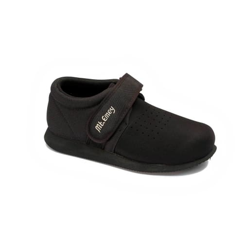 Mt. Emey 637 Black - Womens Post-Op Shoes - Shoes
