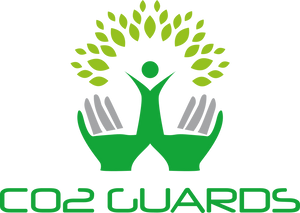 CO2Guards