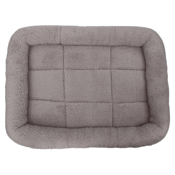 Top Quality Sofa Mat for Dog & Cat