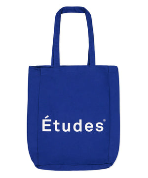Blue November Etudes Tote
