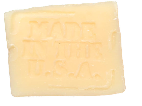 Lavender Soap 7.7 oz - ON SALE
