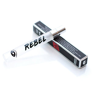 Rebel Pheromone Cologne