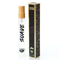 Suave Pheromone 10ml Spray
