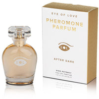 After Dark Pheromone Perfume
