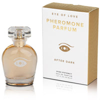 After Dark Pheromone Parfum - All sizes