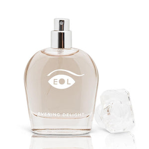 Evening Delight Pheromone Parfum Deluxe