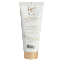 Seduce Pheromone Sunscreen SPF30