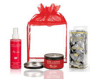 One Love Pheromone Gift Set
