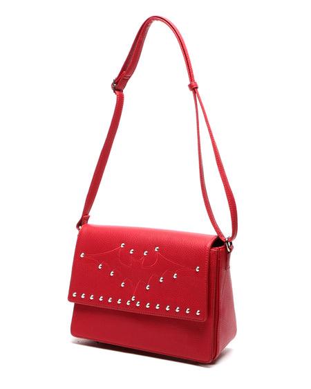 Very Cherry Cruiser Tote